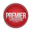 Premier Importers still has PLYWOOD!
