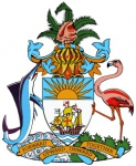 Bahamian government bans meat imports from Brazil
