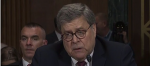 Attorney General refuses House testimony on Mueller report