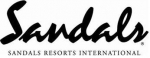 Sandals Resorts International Announces First Phase of Elimination of Single-Use Plastic from Resorts Across Seven Caribbean Islands