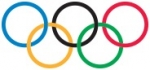 IOC sanctions one athlete for failing anti-doping test at London 2012