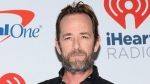 Luke Perry fans remember and pay tribute to 'nicest guy'