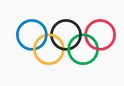 IOC sanctions four Russian athletes and closes one case as part of Oswald Commission Findings
