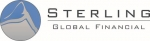 Sterling Global Financial Appoints Karyn Phuong as Vice President, Investor Relations