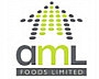 AML Foods Limited commits to donating 100,000 over the next three years to Grand Bahama Feeding Network.
