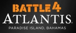 The Battle 4 Atlantis Crowns New 2016 Champions!