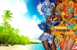 Over 170 Entries for Bahamas Carnival Song Competition
