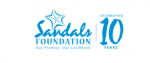 Sandals Foundation Celebrates 10 Year Anniversary with Strengthened Commitment to Environmental Sustainability