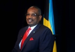 Prime Minister Dr. the Hon. Hubert Minnis Surgery a Success
