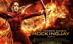 Talented cast makes 'Mockingjay, Part 2' just passable at best