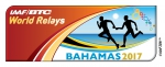TEAM BAHAMAS Announced-IAAF World Relays 2017