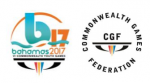 Bahamas make sporting history as Commonwealth Youth Games competition reaches half-way mark