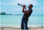Eleuthera All That Jazz Festival on tap
