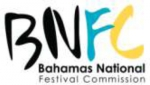 BNFC Releases Subsidies to Youth Culture Fest Organizations
