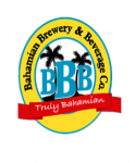 Gary Sands Takes Helm at Jimmy�s and Bahamian Brewery and Beverage Company