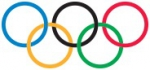PyeongChang Olympians elect two new members to IOC Athletes Commission