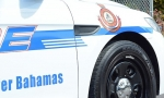 Man in hospital after Grand Bahama shooting
