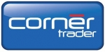 Cornèrtrader platform well-received by the market