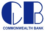 William B. Sands, Jr., Executive Chairman, Commonwealth Bank announces 3-for1-Stock Split