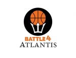 Virginia Cavaliers Are The 2018 Bad Boy Mowers Battle 4 Atlantis Champions!