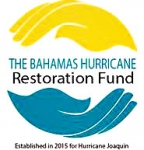 Moore Bahamas Foundation to partner to rebuild 'heart and heartbeat' of Crooked Island, Acklins and Long Cay
