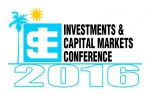 JSE's Regional Conference on Investments Capital Markets