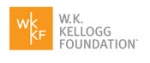 W.K. Kellogg Foundation names Rui Mesquita Cordeiro as Director