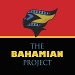 Bahamian Project Auction to Raise Funds For Prints Framing