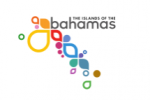 Bahamas Ministry of Tourism Aviation Statement on Cruise Video and Safety