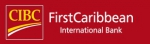 FirstCaribbean Withdraw IPO