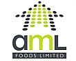 AML Foods Limited commits to donating 100,000 over the next three years to Bahamas Feeding Network in New Providence and Grand Bahama