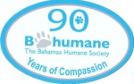 Bahamas Humane Society Art Show and Other Events