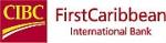CIBC FirstCaribbean steps it up with Walk for the Cure
