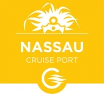 Nassau Cruise Port Primed For Home Port Service With Crystal Cruises ��Bahamas Escapes�� Launch