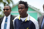 18-year-old charged with three murders