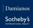 Damianos Sotheby's International Realty adds Two New Estate Agents to Capitalize on Growth in The Bahamas Luxury Real Estate Market