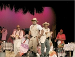 International Bahamian Theatre Festival Is On Its Way!