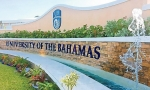 University Of The Bahamas Cancels Classes