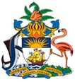 VAT Dept. announces Bahamas VAT Calculator application