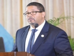 DPM: OECD peer review process for Bahamas deferred