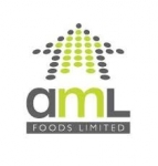 AML Launches 3rd Annual 'Feed 5000 Families' Initiative with the Goal to Raise 100K for Families in Need