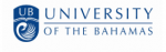 STATEMENT FROM UNIVERSITY OF THE BAHAMAS - UB Remains Vigilant on COVID-19