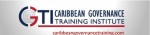 Bahamas Professionals Get Certified as Chartered Directors C.Dir, MAY 28, 29, 30 at Comfort Suites Hotel, Nassau