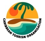 Caribbean Tourism Organization Declares 2019 'The Year of Festivals' in The Caribbean
