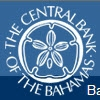 Central Bank of the Bahamas launches Financial Literacy Campaign