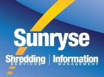 Sunryse Shred Day Nets 4900 for Bahamas Sickle Cell Foundation