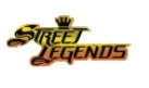 Urban Renewal The Street Legends Organization have Partnered for Season 4.