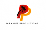 Paradise Productions Issues Statement About Loans by Phones