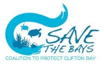 Save The Bays donates to 6 Schools for Environmental Programs
