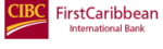CIBC FirstCaribbean Takes the Lead on Key Development Discussions at Major Conference